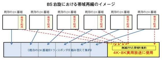 bs3_o.jpg