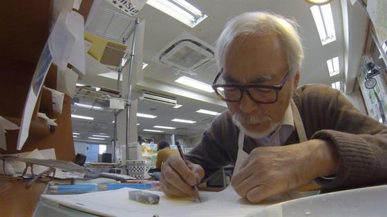 news_header_miyazakihayao_nhk_20161113_02.jpg