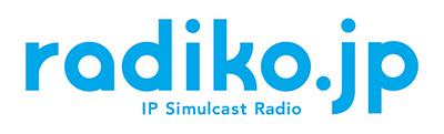 radikojp_logo.jpg