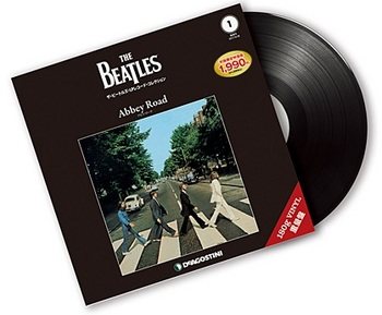 ts_beatles01.jpg