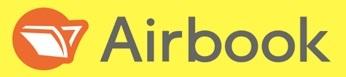 20141213-tsutaya-airbook-001.jpg
