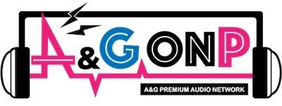 AG-ON Premium.jpg