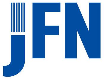 JFN.jpg