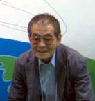Monkey_Punch_cropped_2_Shinji_Mizushima_Machiko_Satonaka_Tetsuo_Saito_Tetsuya_Chiba_and_Monkey_Punch_20090906.jpg