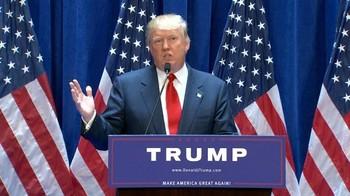 donald-trump-cnn.jpg