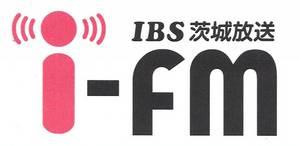 i-FM.jpg