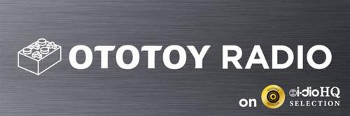 ototoy-radio_logo.jpg